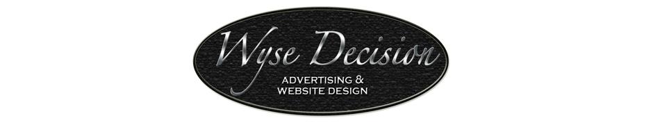 Wyse Decision